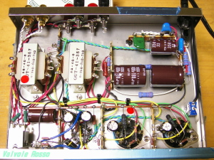 6N2PEV-6G6Gシングル 内部レイアウト