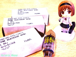 WE408A & Toys Works Collection 2.5  GUNSLINGER GIRL Henrietta Pre-Painted PVC Trading Figure  FotoSketcher Ver.2.10 WATER PAINTING VERSION