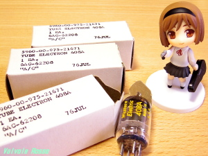 WE408A & Toys Works Collection 2.5  GUNSLINGER GIRL Henrietta Pre-Painted PVC Trading Figure