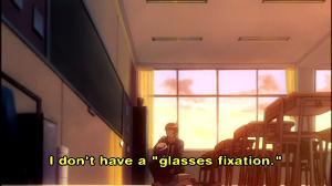 北米版 涼宮ハルヒの憂鬱 DVD