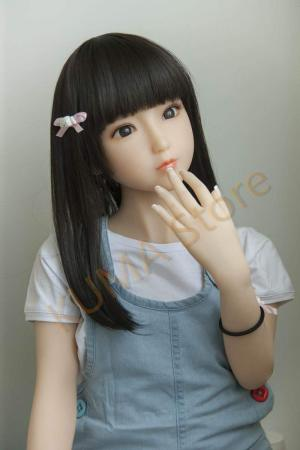AXB Dolls 120cm #46 small breast