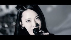 BAND-MAID / Choose me (Official Music Video)